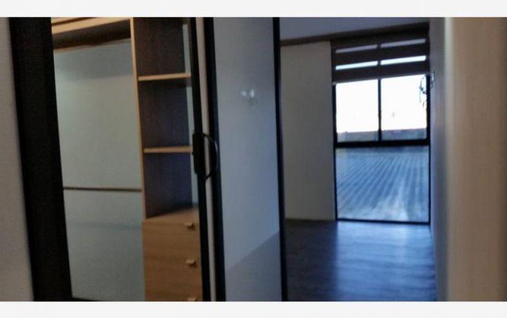 Foto de casa en venta en caonstitu 10, chautenco, cuautlancingo, puebla, 1634898 no 12