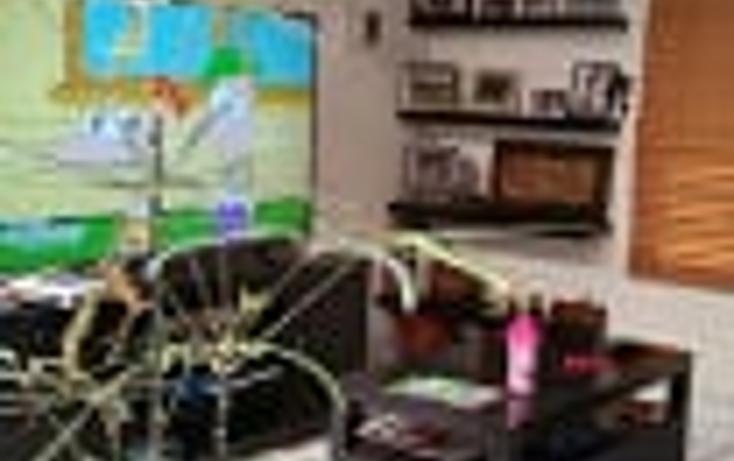 Foto de casa en venta en  , cap. caldera, san luis potos?, san luis potos?, 1243305 No. 02