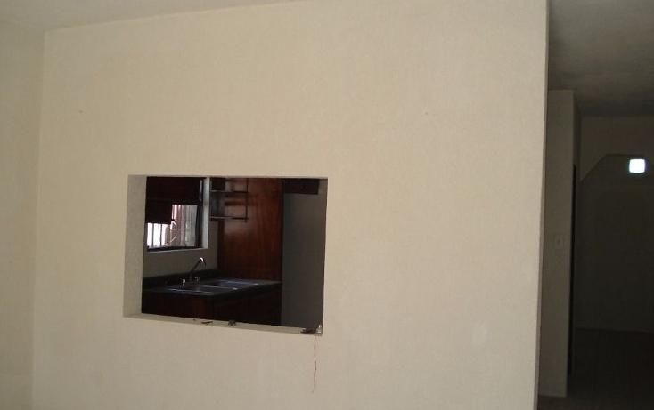 Foto de casa en renta en  , cap carlos cantu, reynosa, tamaulipas, 1770130 No. 02