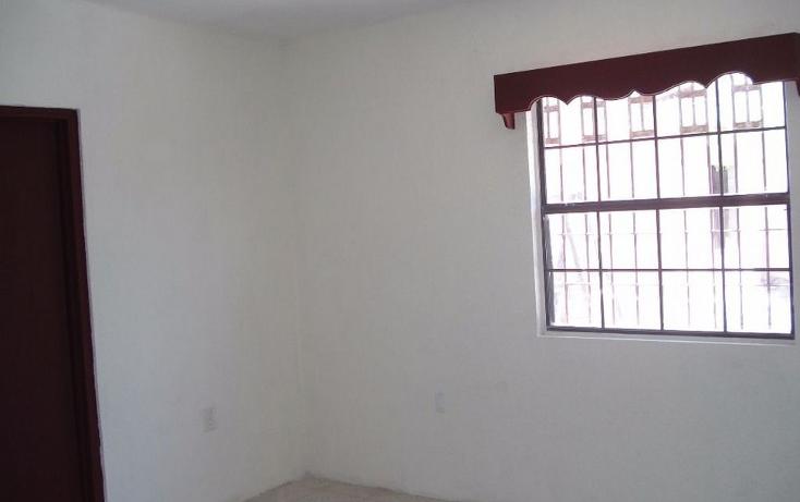 Foto de casa en renta en  , cap carlos cantu, reynosa, tamaulipas, 1770130 No. 04