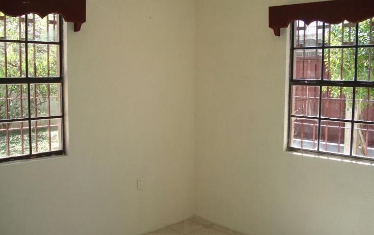 Foto de casa en renta en  , cap carlos cantu, reynosa, tamaulipas, 1770130 No. 05