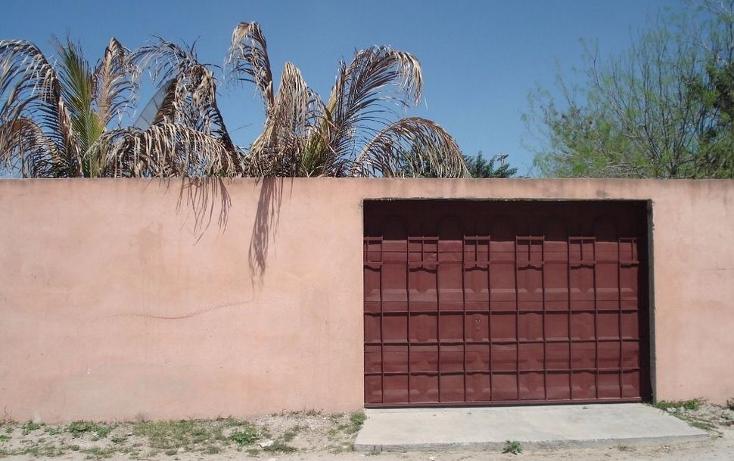Foto de casa en renta en  , cap carlos cantu, reynosa, tamaulipas, 1770130 No. 06