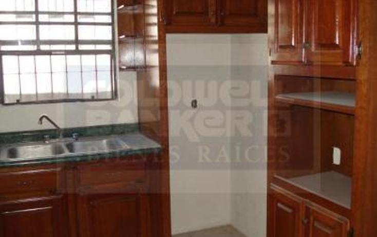 Foto de casa en renta en  , cap carlos cantu, reynosa, tamaulipas, 1838948 No. 03