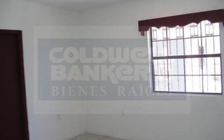 Foto de casa en renta en  , cap carlos cantu, reynosa, tamaulipas, 1838948 No. 04