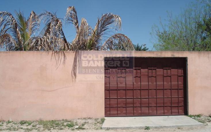 Foto de casa en renta en  , cap carlos cantu, reynosa, tamaulipas, 1838948 No. 05