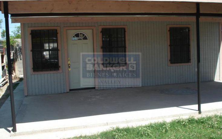 Foto de casa en renta en, cap carlos cantu, reynosa, tamaulipas, 1838964 no 05