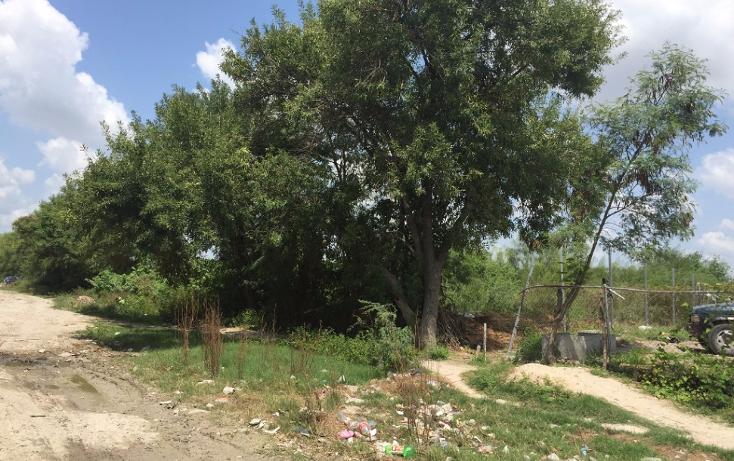 Foto de terreno comercial en venta en  , cap carlos cantu, reynosa, tamaulipas, 1869510 No. 02