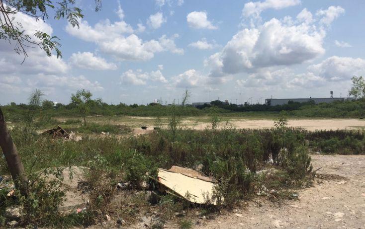 Foto de terreno comercial en venta en, cap carlos cantu, reynosa, tamaulipas, 1869510 no 03