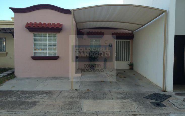 Foto de casa en venta en capalbio 5302, stanza toscana, culiacán, sinaloa, 1483367 no 01