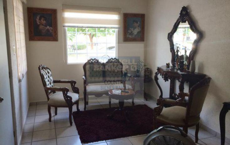 Foto de casa en venta en capalbio 5302, stanza toscana, culiacán, sinaloa, 1483367 no 02