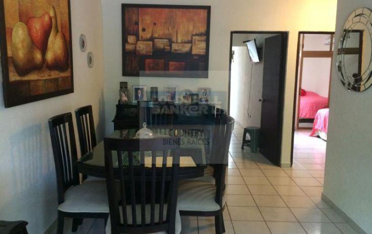 Foto de casa en venta en capalbio 5302, stanza toscana, culiacán, sinaloa, 1483367 no 03