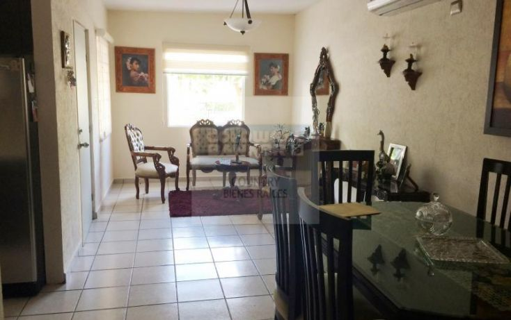 Foto de casa en venta en capalbio 5302, stanza toscana, culiacán, sinaloa, 1483367 no 04