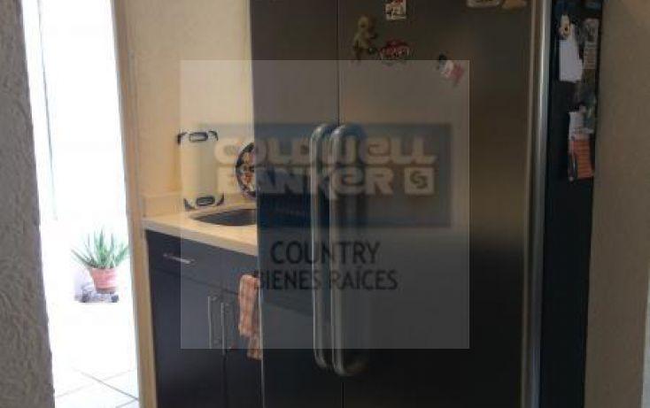 Foto de casa en venta en capalbio 5302, stanza toscana, culiacán, sinaloa, 1483367 no 06