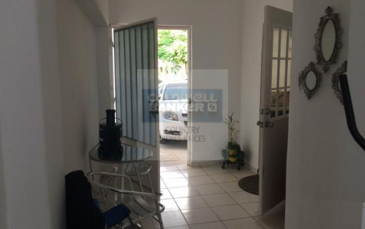 Foto de casa en venta en capalbio 5302, stanza toscana, culiacán, sinaloa, 1483367 no 11