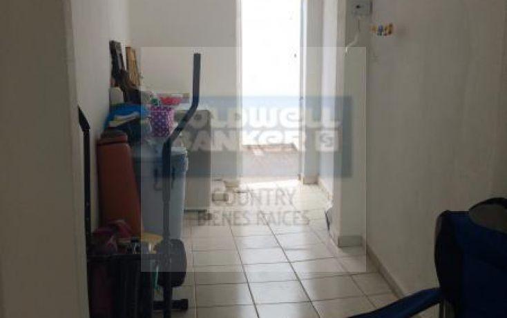 Foto de casa en venta en capalbio 5302, stanza toscana, culiacán, sinaloa, 1483367 no 12