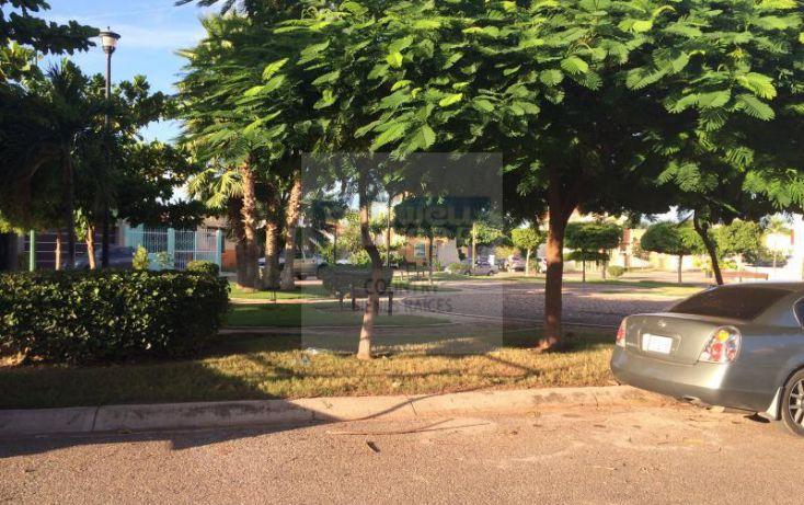 Foto de casa en venta en capalbio 5302, stanza toscana, culiacán, sinaloa, 1483367 no 14