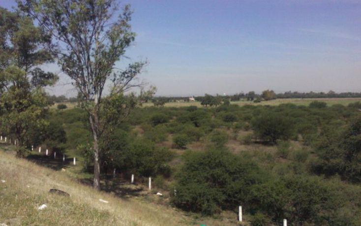 Foto de terreno comercial en venta en capellana de loera, ángeles y medina, león, guanajuato, 1788262 no 06