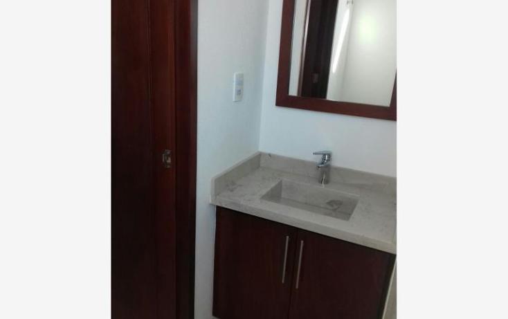 Foto de casa en renta en capellania 1, angelopolis, puebla, puebla, 2670951 No. 09