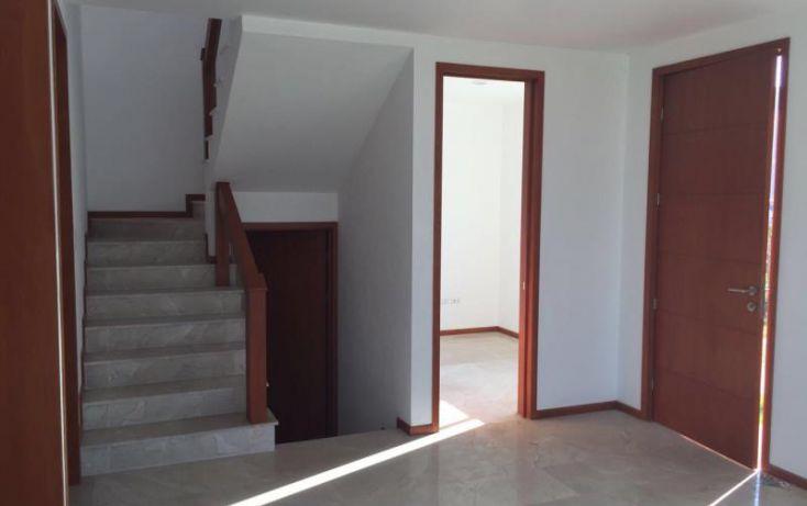 Foto de casa en renta en capellania, lomas de angelópolis ii, san andrés cholula, puebla, 1993242 no 03