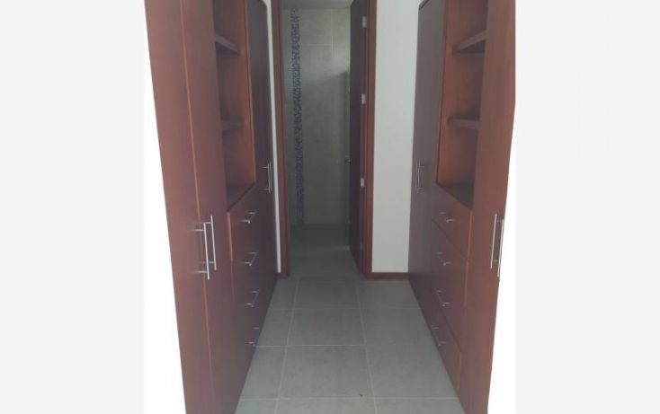 Foto de casa en renta en capellania, lomas de angelópolis ii, san andrés cholula, puebla, 1993242 no 06