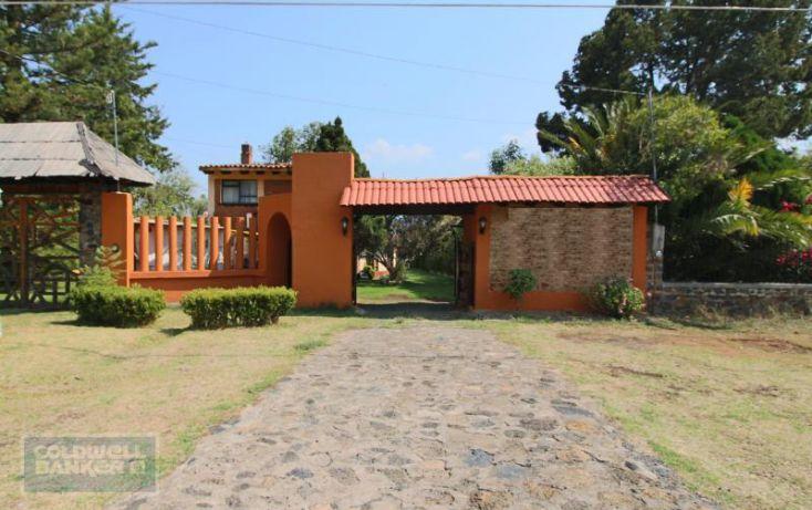 Foto de edificio en venta en capilla de guadalupe 31, tzintzuntzan, tzintzuntzan, michoacán de ocampo, 1954220 no 01