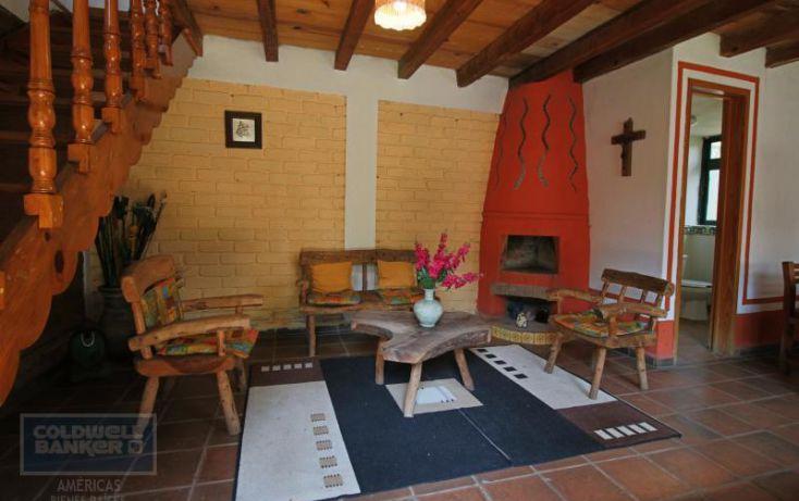 Foto de edificio en venta en capilla de guadalupe 31, tzintzuntzan, tzintzuntzan, michoacán de ocampo, 1954220 no 14