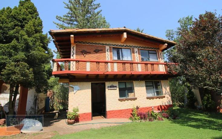 Foto de edificio en venta en  , tzintzuntzan, tzintzuntzan, michoacán de ocampo, 1955739 No. 04