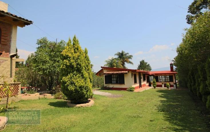 Foto de edificio en venta en  , tzintzuntzan, tzintzuntzan, michoacán de ocampo, 1955739 No. 07