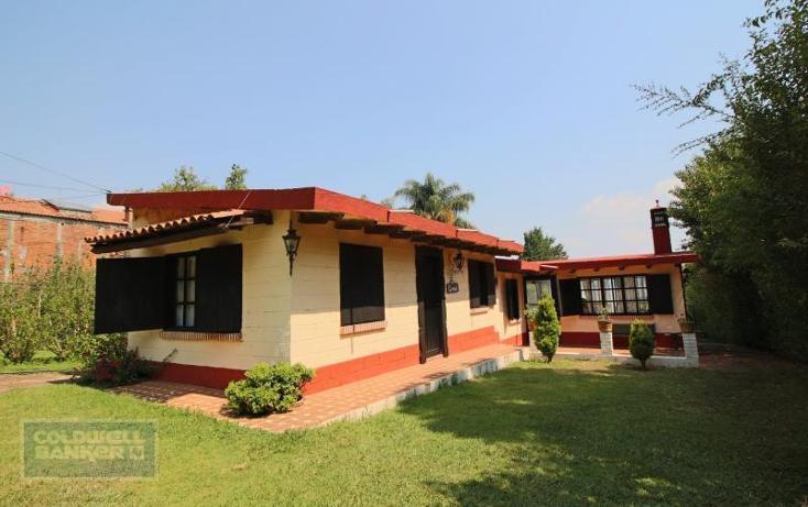 Foto de edificio en venta en  , tzintzuntzan, tzintzuntzan, michoacán de ocampo, 1955739 No. 08