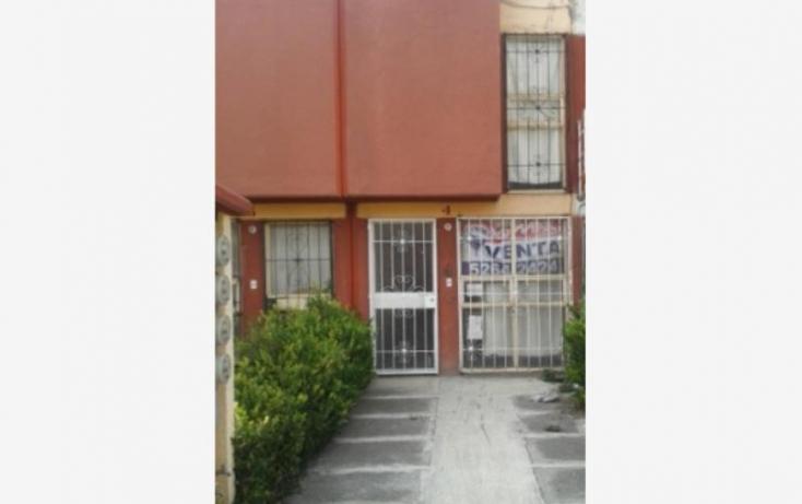 Foto de casa en venta en, capilla i, ixtapaluca, estado de méxico, 843027 no 01