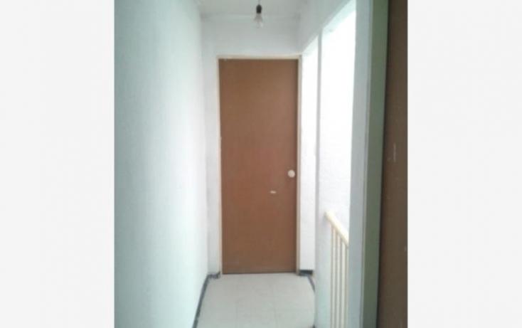 Foto de casa en venta en, capilla i, ixtapaluca, estado de méxico, 843027 no 07