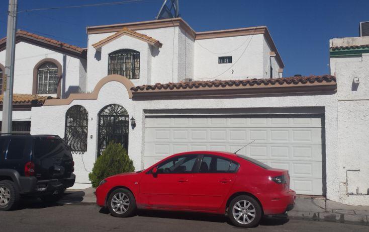 Foto de casa en venta en, capistrano, hermosillo, sonora, 1615756 no 01