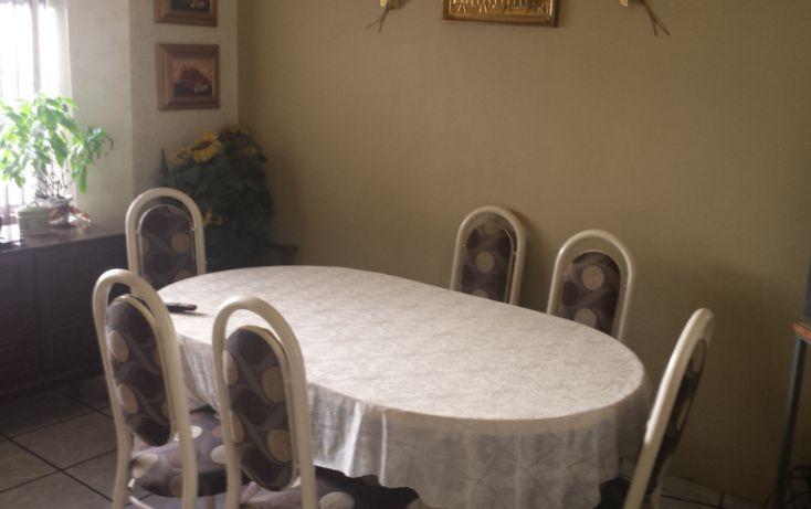 Foto de casa en venta en, capistrano, hermosillo, sonora, 1615756 no 03