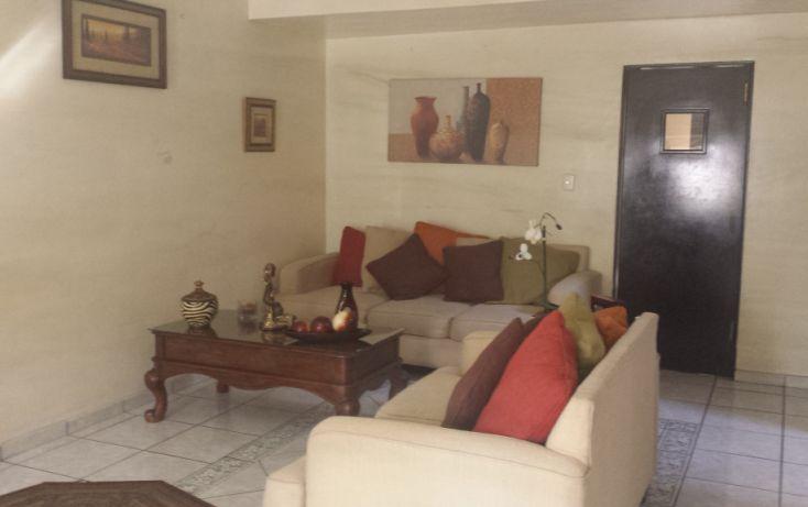 Foto de casa en venta en, capistrano, hermosillo, sonora, 1615756 no 04