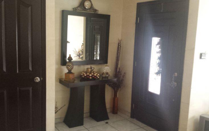 Foto de casa en venta en, capistrano, hermosillo, sonora, 1615756 no 05