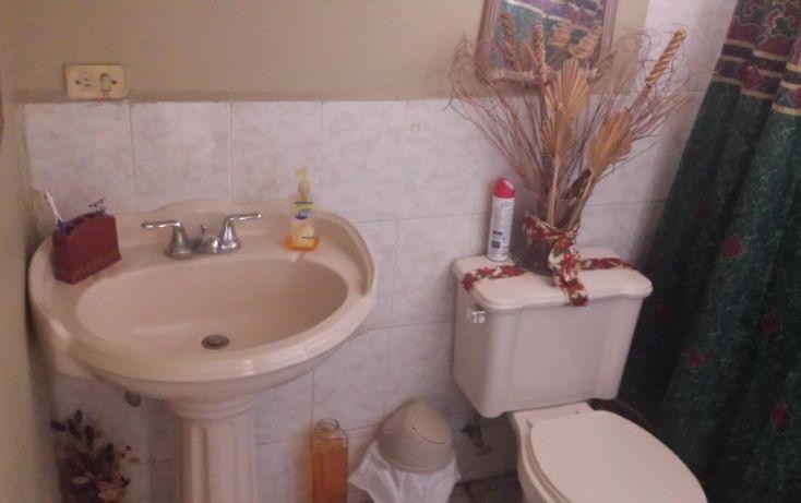 Foto de casa en venta en, capistrano, hermosillo, sonora, 1615756 no 06