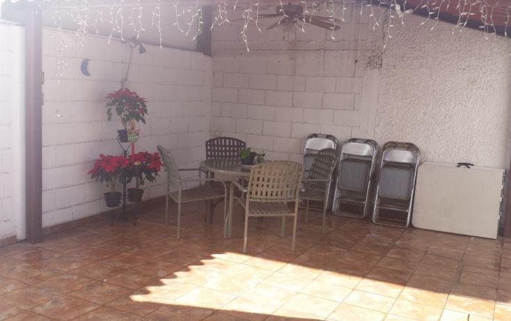 Foto de casa en venta en, capistrano, hermosillo, sonora, 1615756 no 07