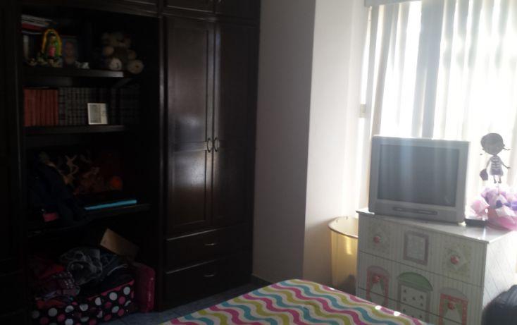Foto de casa en venta en, capistrano, hermosillo, sonora, 1615756 no 12