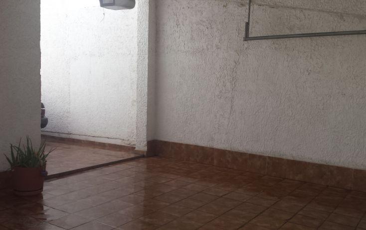 Foto de casa en venta en, capistrano, hermosillo, sonora, 1615756 no 13