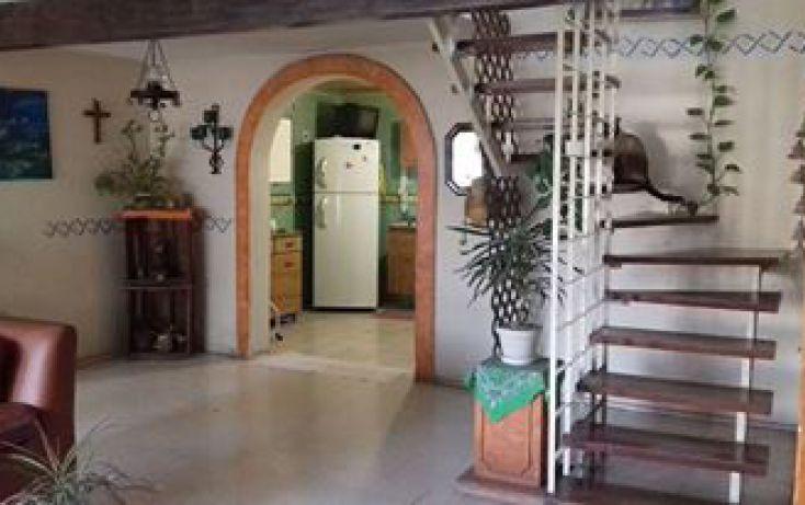 Foto de casa en venta en capistrano, lomas de capistrano, atizapán de zaragoza, estado de méxico, 1928574 no 02