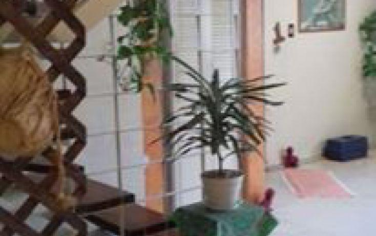 Foto de casa en venta en capistrano, lomas de capistrano, atizapán de zaragoza, estado de méxico, 1928574 no 06