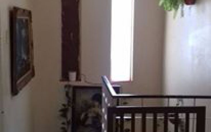 Foto de casa en venta en capistrano, lomas de capistrano, atizapán de zaragoza, estado de méxico, 1928574 no 12