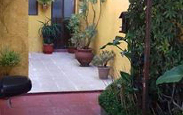 Foto de casa en venta en capistrano, lomas de capistrano, atizapán de zaragoza, estado de méxico, 1928574 no 13