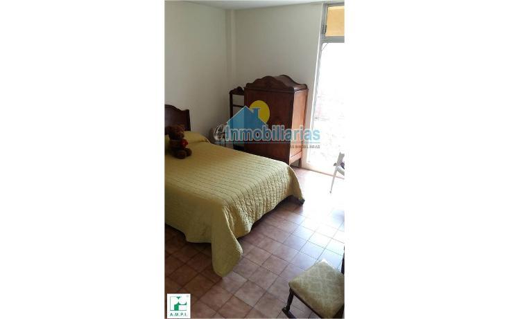 Foto de casa en venta en capitán caldera , vista hermosa, san luis potosí, san luis potosí, 1863532 No. 02