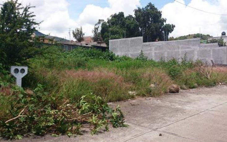 Foto de terreno habitacional en venta en capitán juan morales sn, defensores de puebla, morelia, michoacán de ocampo, 1706176 no 01