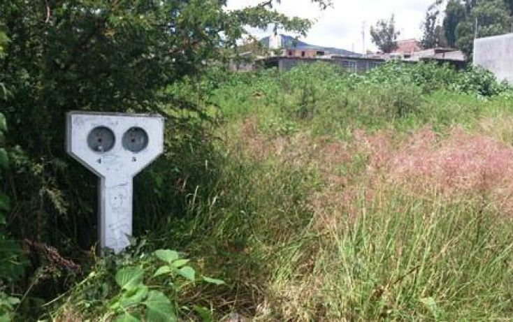 Foto de terreno habitacional en venta en capitán juan morales sn, defensores de puebla, morelia, michoacán de ocampo, 1706176 no 02