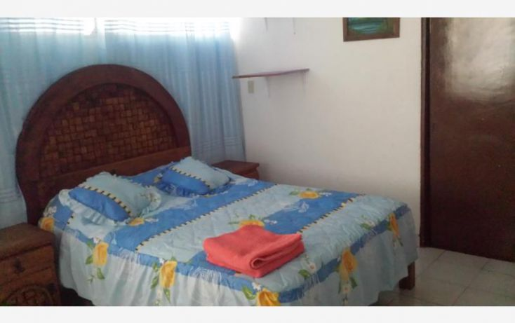 Foto de casa en renta en capitan malaespina 4, costa azul, acapulco de juárez, guerrero, 1651578 no 02