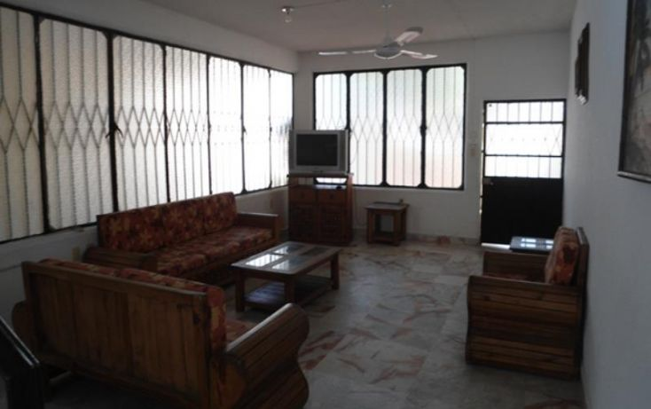 Foto de casa en renta en capitan malaespina 4, costa azul, acapulco de juárez, guerrero, 1651578 no 08
