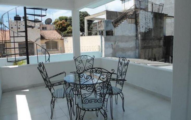 Foto de casa en renta en capitan malaespina 4, costa azul, acapulco de juárez, guerrero, 1651578 no 10