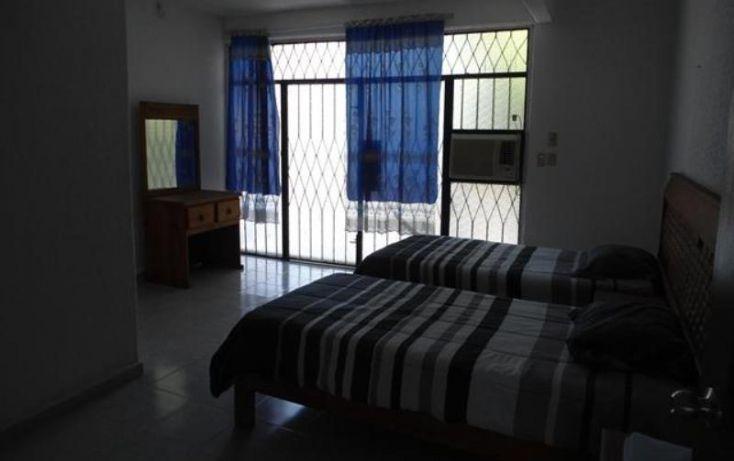 Foto de casa en renta en capitan malaespina 4, costa azul, acapulco de juárez, guerrero, 1651578 no 12